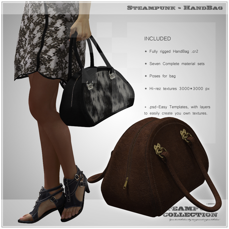 SP - HandBag .cr2
