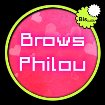 Biscuits Philou for V4 image 3