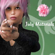 July 2013 materials 2D And/Or Merchant Resources Materials/Shaders WhopperNnoonWalker-