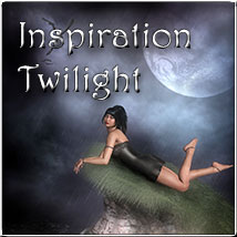 Inspiration-Twilight 2D Nouschka