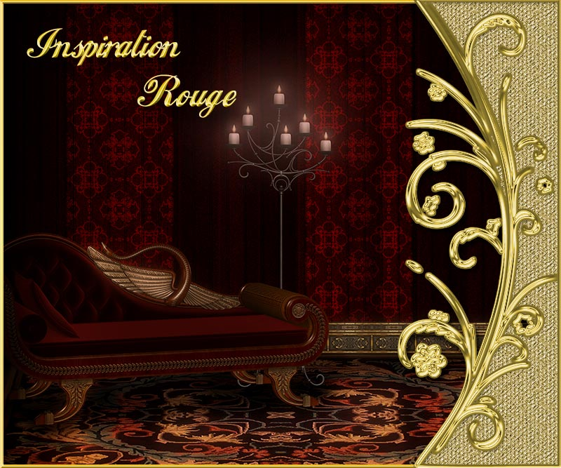 Inspiration-Rouge